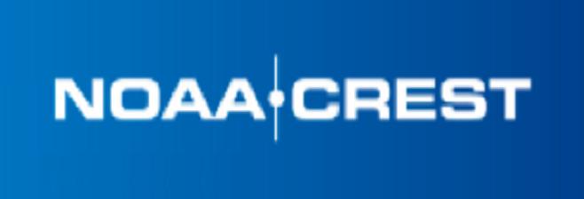 NOAA-CREST
