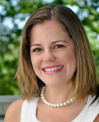 Dr. Yajaira Mejia