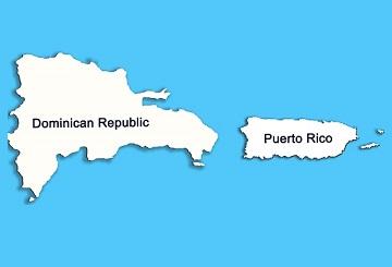 PUERTO RICO & CARIBBEAN REGION