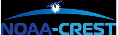 noaa_crest_logo2_2017