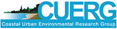 The Coastal Urban Environmental Research Group