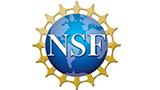 nsf_logo_hisp