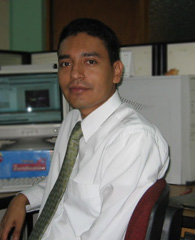JhonIbsen