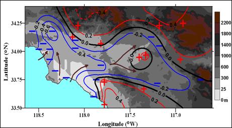 california_research_0clip_image002