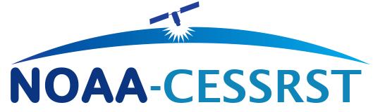 logo_noaa_sessrst